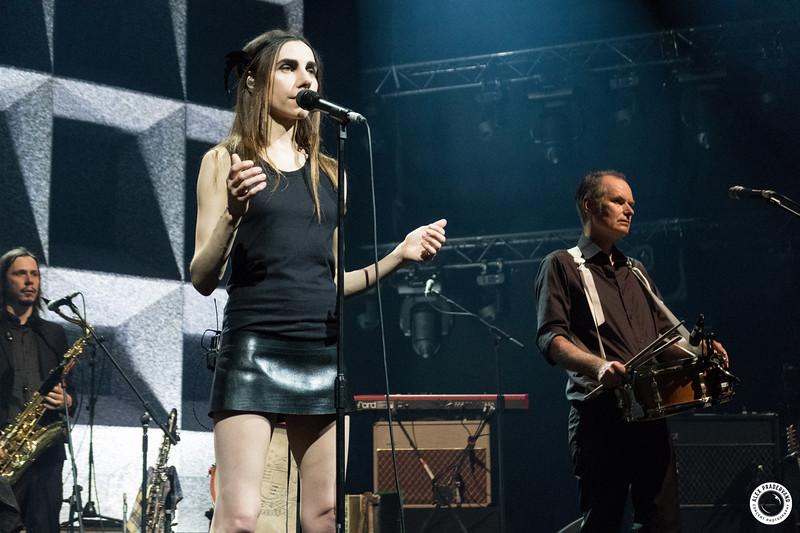 PJ Harvey - Montreux 2016 03.jpg