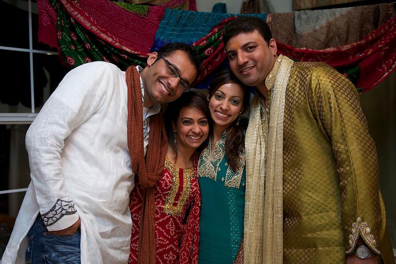 Rahim-Mehndi-2012-06-00519.jpg