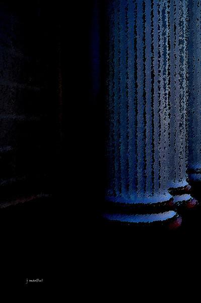 pillars 2-16-2011.jpg