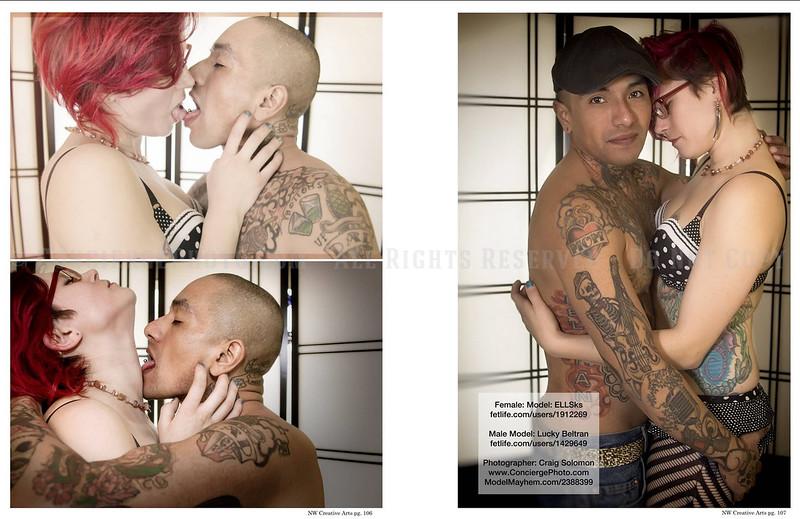 Page 106-107.jpg