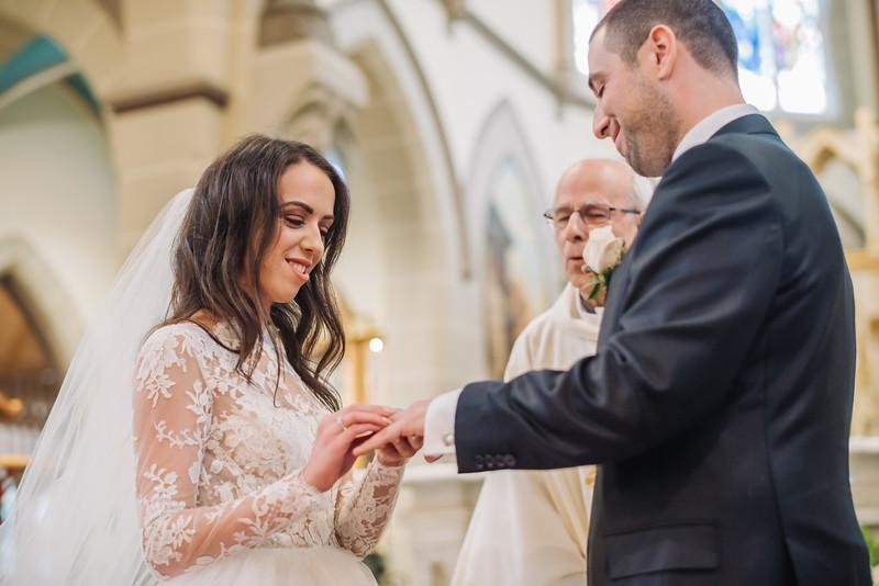 2018-10-20 Megan & Joshua Wedding-457.jpg