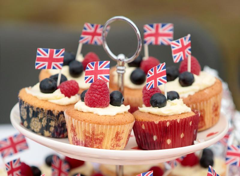 June 2012 Spaldwick Jubilee Celebrations_7345405316_o.jpg