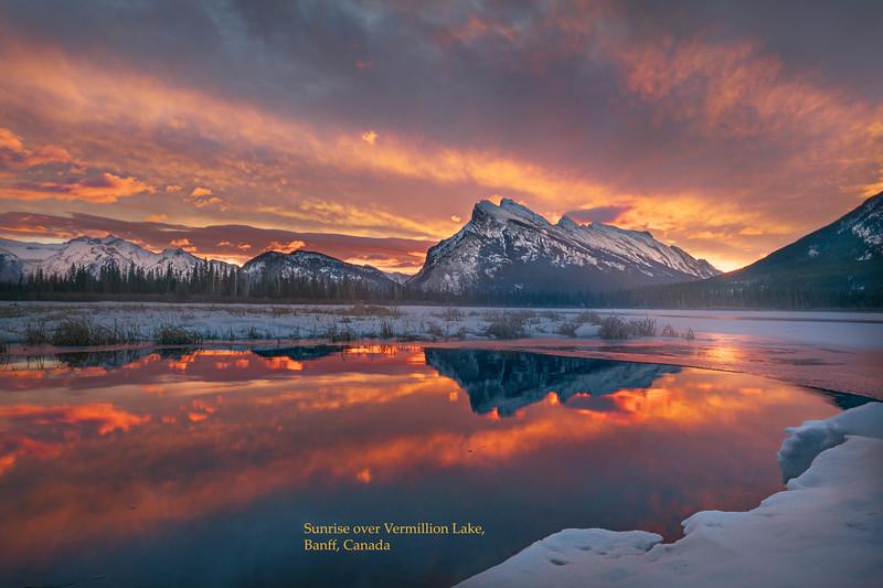 Sunrise Over Vermillion Lakejpg046.jpg