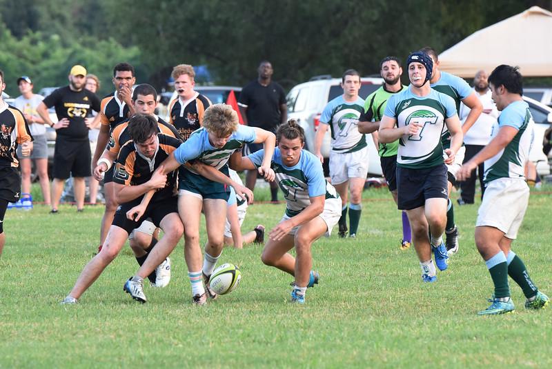 Tulane Rugby 2016 235.JPG