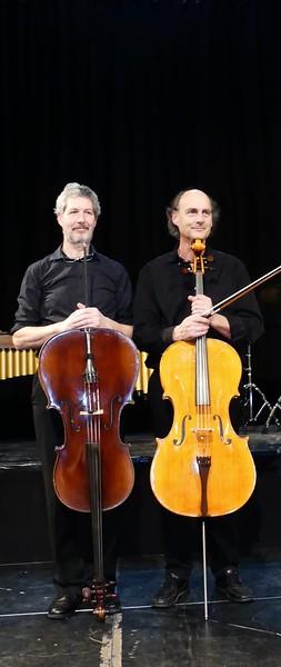 FR philharmonie 2019 (150).JPG