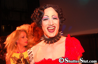 Miss TrannyShack 06