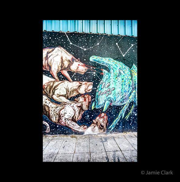 graffitimundo Page 10.jpg