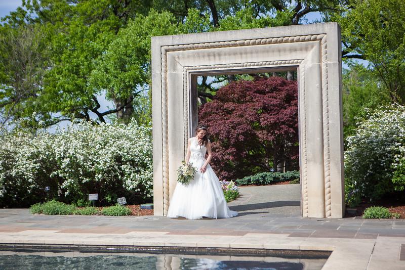 2014_04_10_bridals-52.jpg