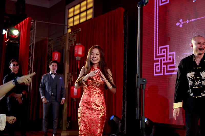 AIA-Achievers-Centennial-Shanghai-Bash-2019-Day-2--683-.jpg