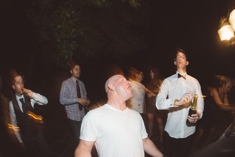 20160907-bernard-wedding-tull-678.jpg