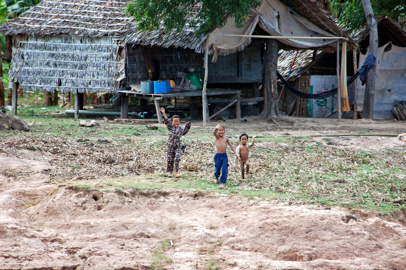 Vietnam 2008-045.jpg