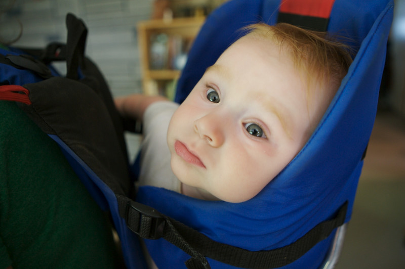 Kim and Dave's wedding, Delta Junction and Fairbanks, Alaksa