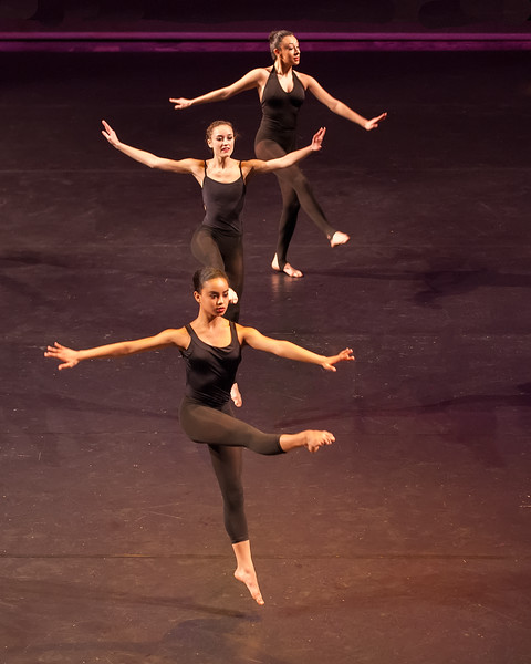 LaGuardia Senior Dance Showcase 2013-1978.jpg