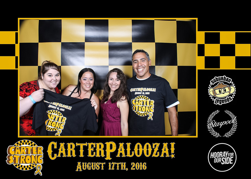 CarterPalooza - Photo Booth-155.jpg