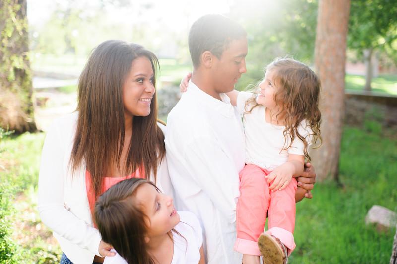 Wallum Family ~ 5.2015-0127.jpg