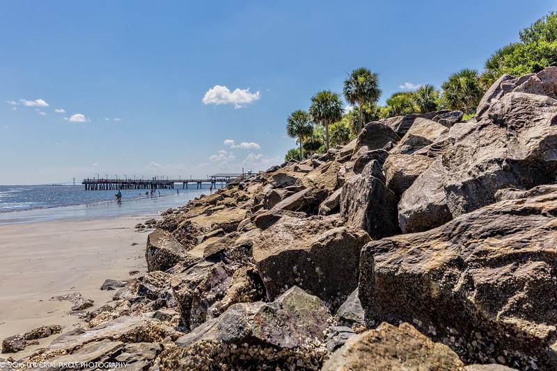 St Simons Beach-161-43.jpg