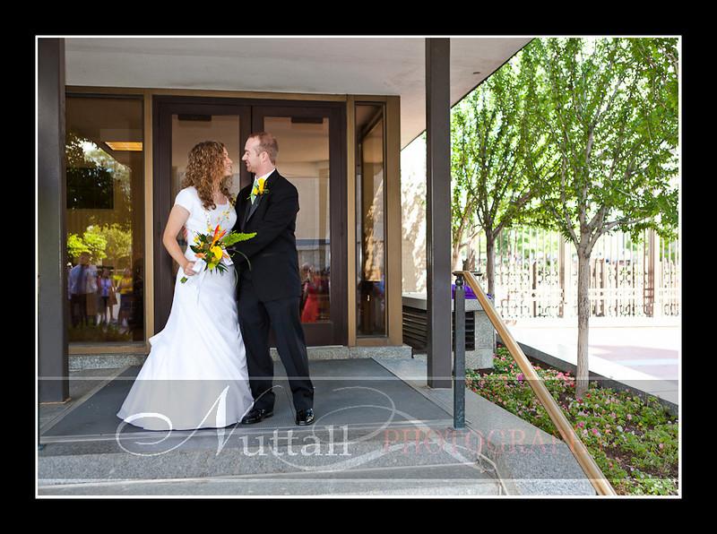 Ricks Wedding 006.jpg