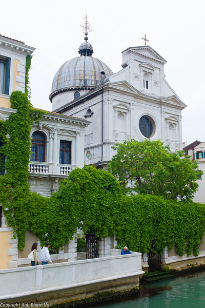 Uploaded - Nothern Italy May 2012 1084.JPG