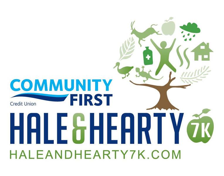 Hale_logo.jpg