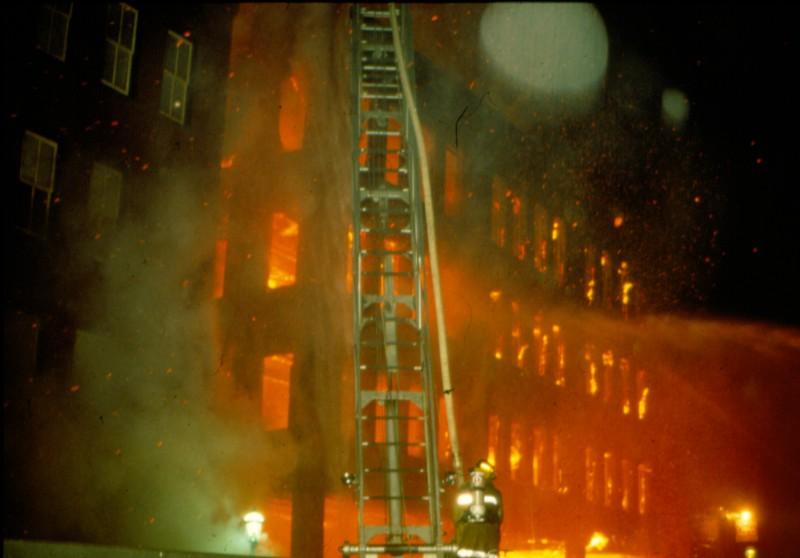 Washingtonstfire0081.jpg