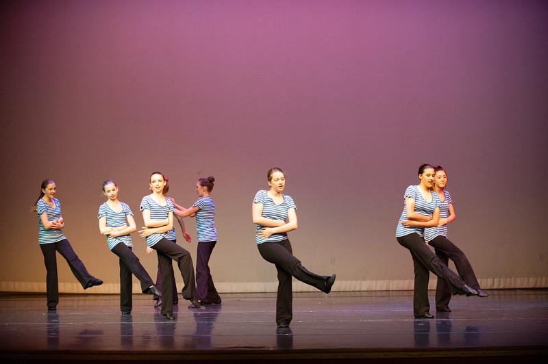 BalletETC-5518.jpg