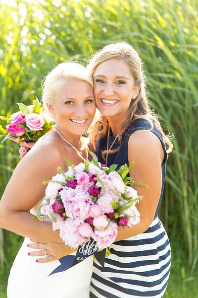 wedding-day -311.jpg