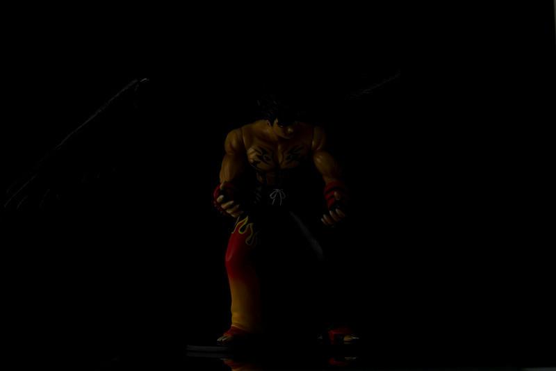 Devil_Jin_Tekken_52-7.jpg