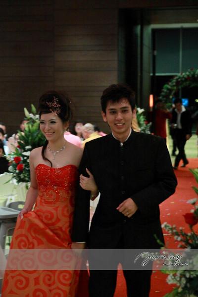 Chi Yung & Shen Reen Wedding_2009.02.22_00655.jpg