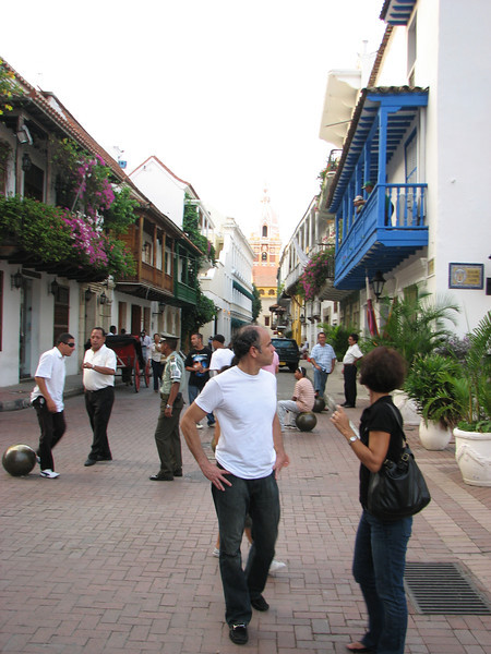 Colombia 457.JPG
