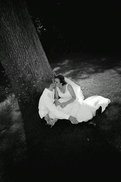 A & L _sccc bridal portraits  (55).jpg