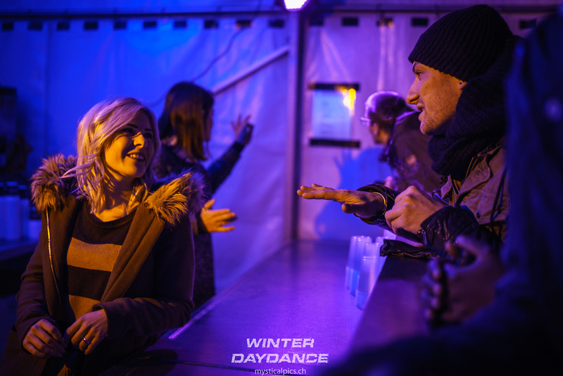 Winterdaydance2018_236.jpg