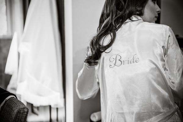 wedding-4-Portfolio-112.jpg