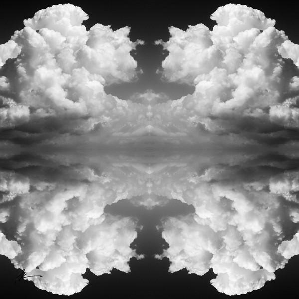 cloud1b.jpg