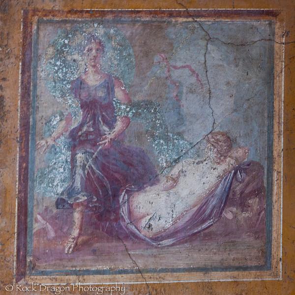 pompei-17.jpg
