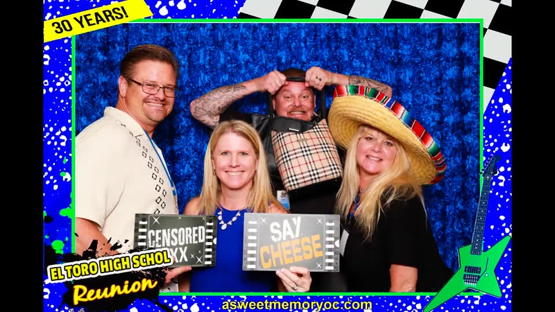 Photo Booth, Gif, Ladera Ranch, Orange County (433 of 94).mp4