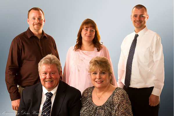 2012-OCT-J. WAMPLER FAMILY