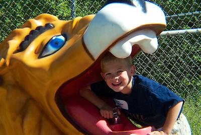 2001-05-24 Zoo