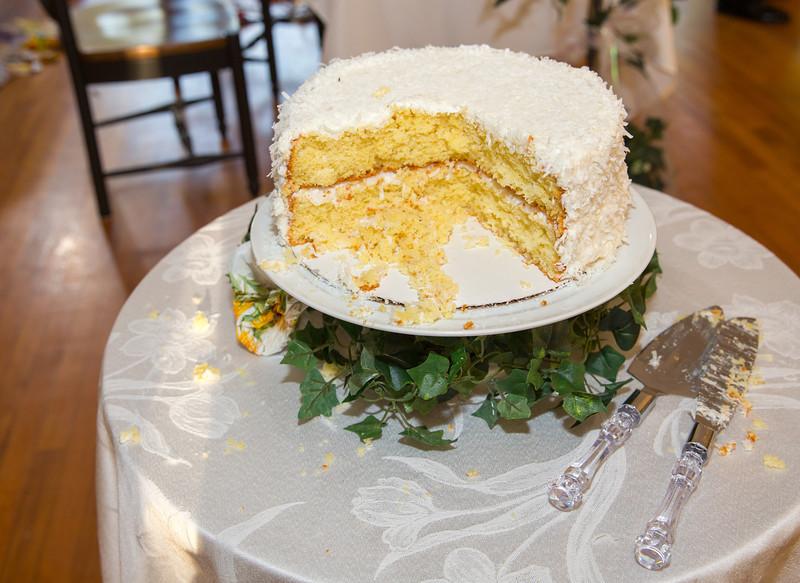 Half Eaten cake.jpg