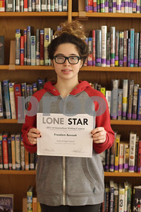 bullard-student-wins-first-place-in-lone-star-writing-contest