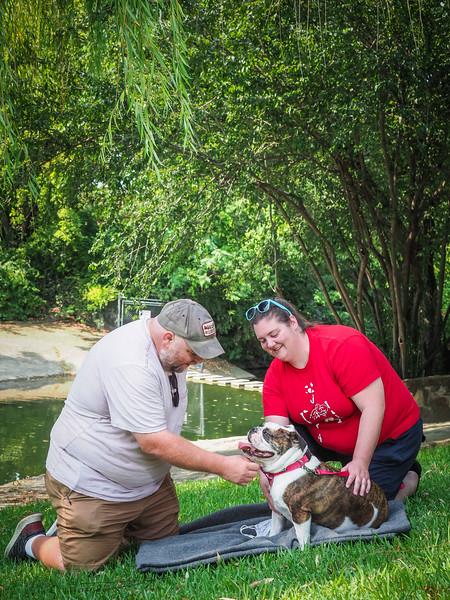Lacey  Adoption 8-2020-8110032.jpg