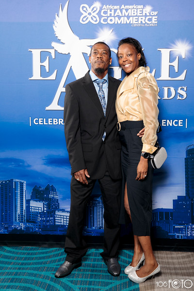 EAGLE AWARDS GUESTS IMAGES by 106FOTO - 184.jpg