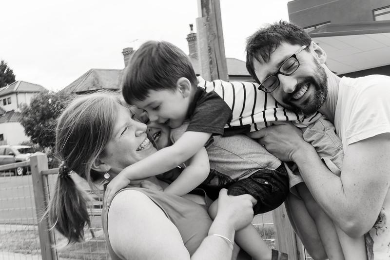 FAMILY PORTFOLIO.jpg