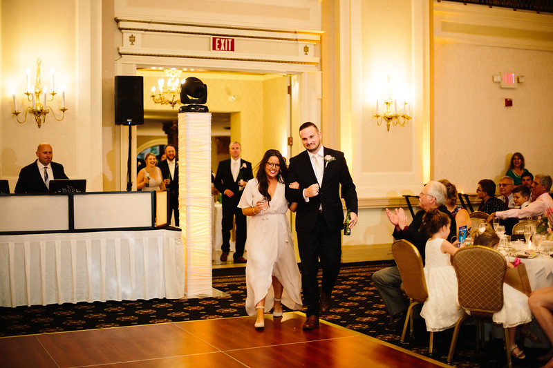 Kimberley_and_greg_bethehem_hotel_wedding_image-789.jpg