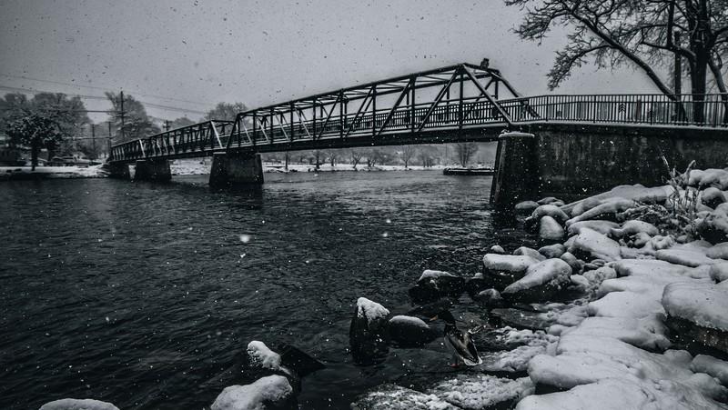 snow-1-15.jpg