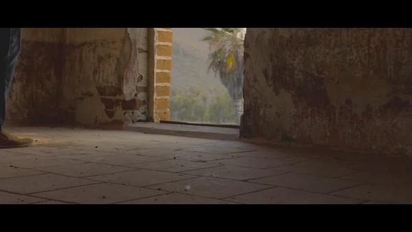 MYSWELLIFE+VIDEO2018