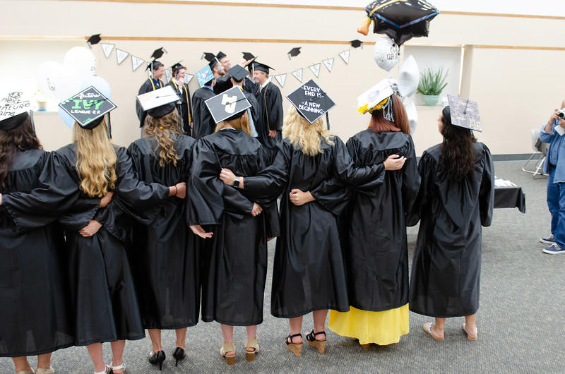 CCHS_Graduation_Photos-8.jpg