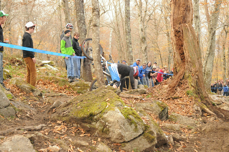 2013 DH Nationals 3 745.JPG
