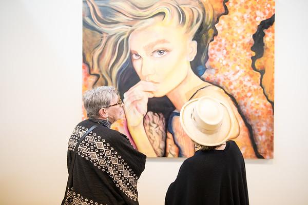 Santa Monica Arts