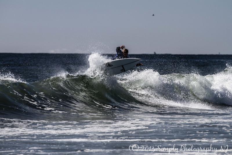 Belmar Pro Surf-2782.jpg