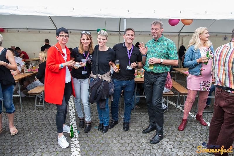2018-06-15 - KITS Sommerfest (178).jpg